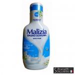MALIZIA ΑΦΡΟΛΟΥΤΡΟ crema di latte 1lt