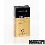 MARCAFE ORO καφές espresso σκόνη 250gr.